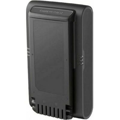 VCA-SBT90 Samsung