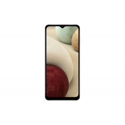 Galaxy A12 128GB Wit  Samsung
