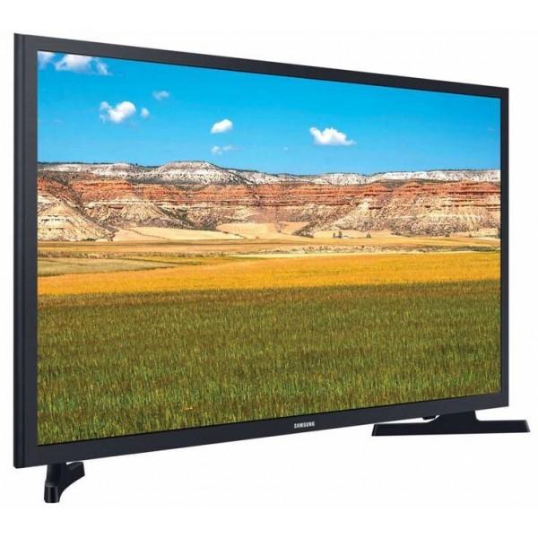 Full HD 32 inch T5300 2020 Samsung