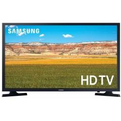 UE32T5300C  Samsung