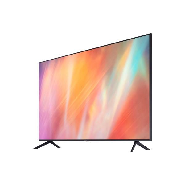Crystal UHD 43AU7170 (2021) Samsung
