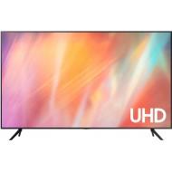 Crystal UHD 50AU7170 (2021)