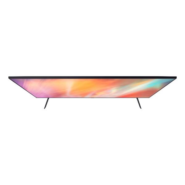 Crystal UHD 65AU7170 (2021)  Samsung