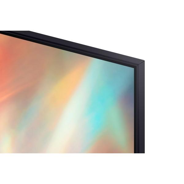 Crystal UHD 75AU7170 (2021)