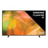 Crystal UHD 50AU8070 (2021)