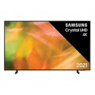 Crystal UHD 55AU8070 (2021)