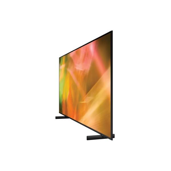 Crystal UHD 55AU8070 (2021) Samsung