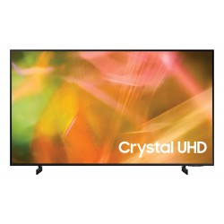 Crystal UHD 75AU8070 (2021)