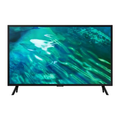 QLED 4K Q50A (2021)  Samsung