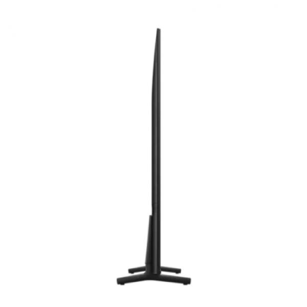 QLED 4K 43Q67A (2021)