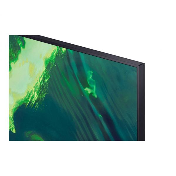QLED 4K 55Q77A (2021)  Samsung