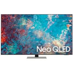 Neo QLED 4K 55QN85A (2021)  Samsung