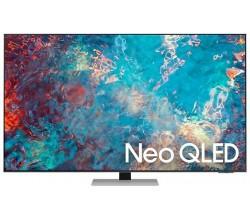 Neo QLED 4K 65QN85A (2021)  Samsung