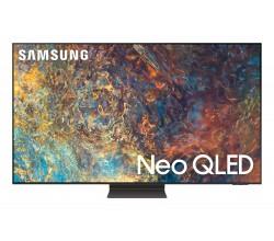 Neo QLED 4K 55QN93A (2021) Samsung