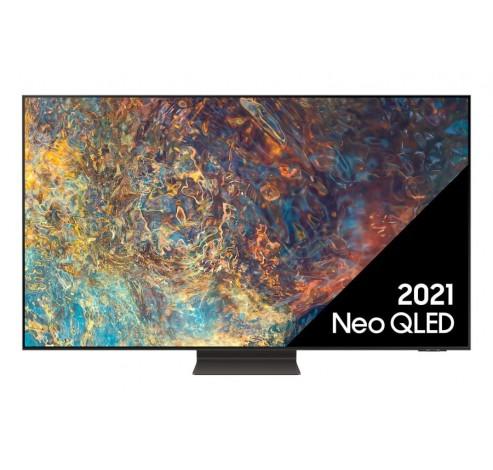 Neo QLED 4K 75QN93A (2021)  Samsung