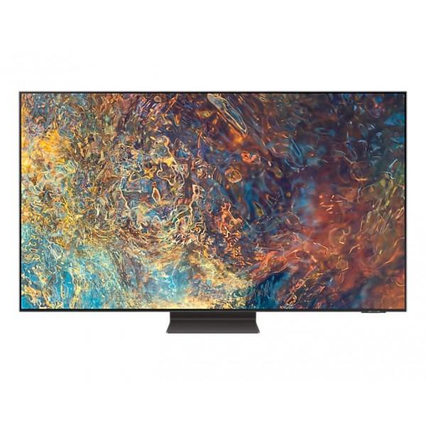 Samsung Televisie Neo QLED 4K 55QN95A (2021)