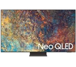Neo QLED 4K 55QN95A (2021) Samsung