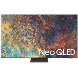 Neo QLED 4K 55QN95A (2021)
