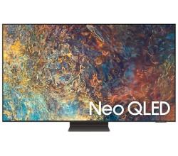 Neo QLED 4K QE65QN95A (2021) Samsung