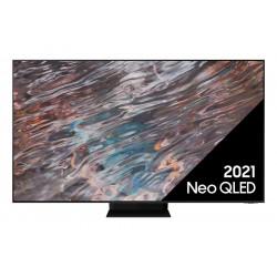 Neo QLED 8K 85QN800A (2021) Samsung
