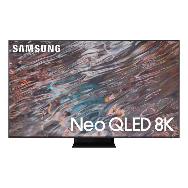 Neo QLED 8K 75QN800A (2021)