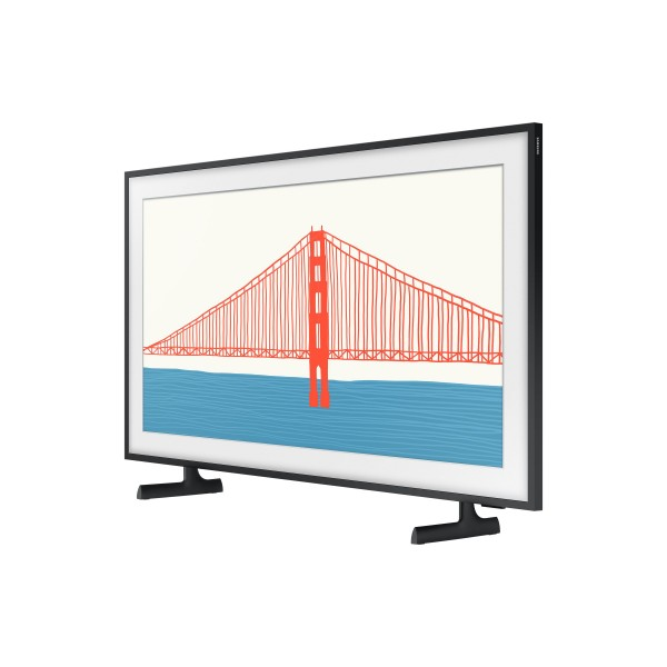 The Frame QLED 4K QE43LS03 (2021)
