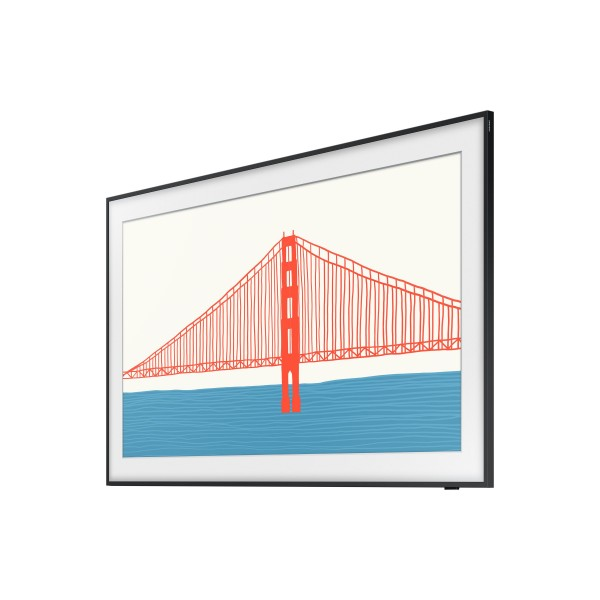 The Frame QLED 4K QE50LS03 (2021)