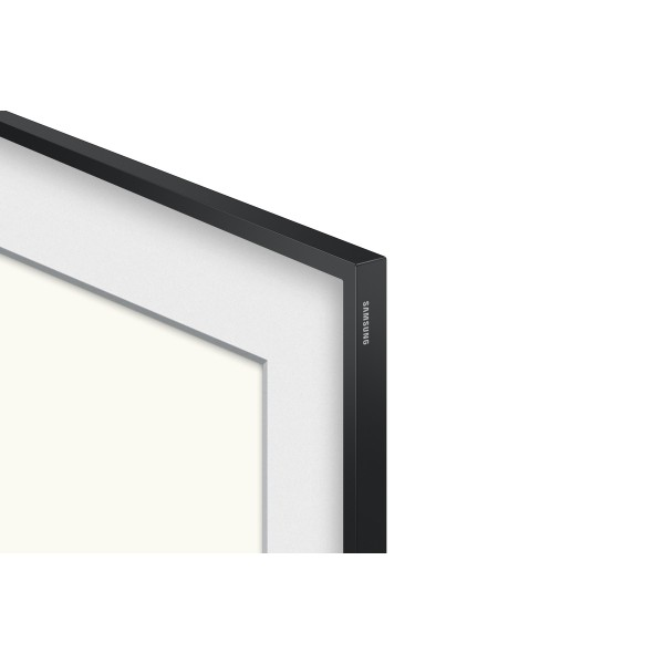 The Frame QLED 4K QE55LS03 (2021)