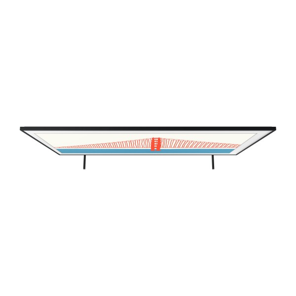The Frame QLED 4K QE65LS03 (2021)