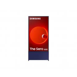The Sero 4K Smart TV 2020