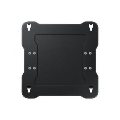 WMN4070TT/XC  Samsung