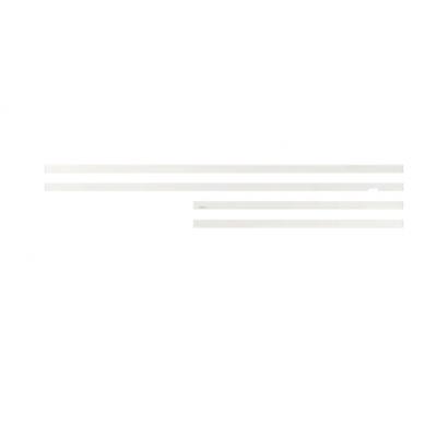Verwisselbare lijst The Frame (2021) 55
