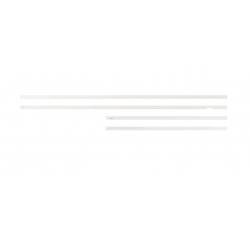 Verwisselbare lijst The Frame (2021) 65