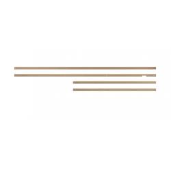 Verwisselbare Lijst The Frame (2021) 75