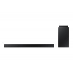 Essential A-series soundbar HW-A450  Samsung