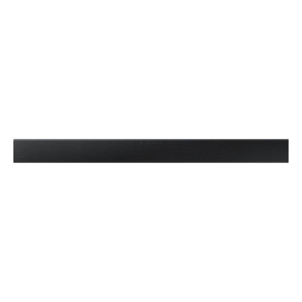 Essential A-series soundbar HW-A450 Samsung