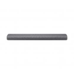All-in-one S-series soundbar HW-S50A Dark Grey