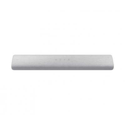 All-in-one S-series soundbar HW-S61A Light Gray