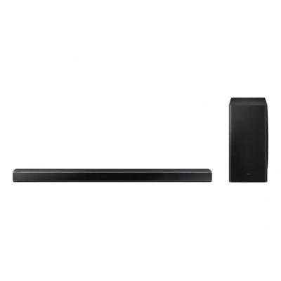 Cinematic Q-Series Soundbar HW-Q700A