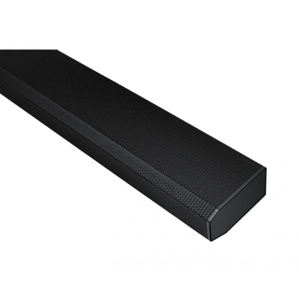 Cinematic Q-Series Soundbar HW-Q700A Samsung