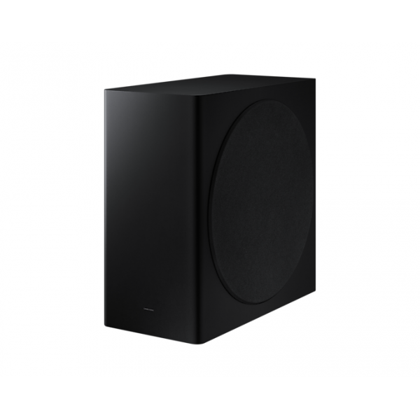 Cinematic Q-Series Soundbar HW-Q800A  Samsung