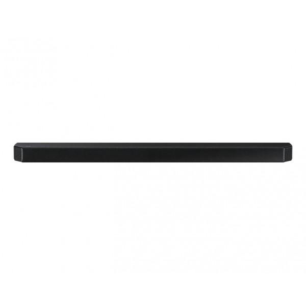 Cinematic Q-Series Soundbar HW-Q950A/XN Samsung