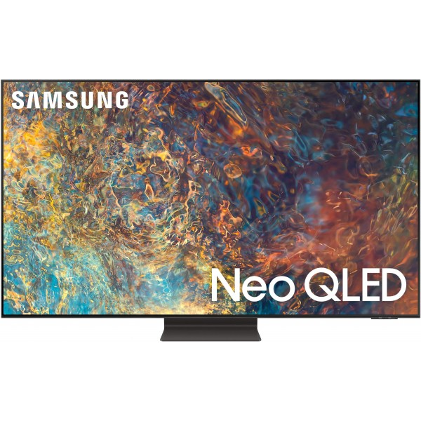 Neo QLED 4K 65QN93A (2021)