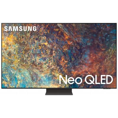 Neo QLED 4K 50QN93A (2021) Samsung