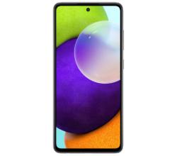 Galaxy A52 LTE Awesome Black    Samsung