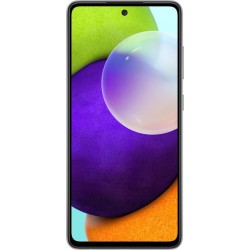 Galaxy A52 LTE Awesome Black