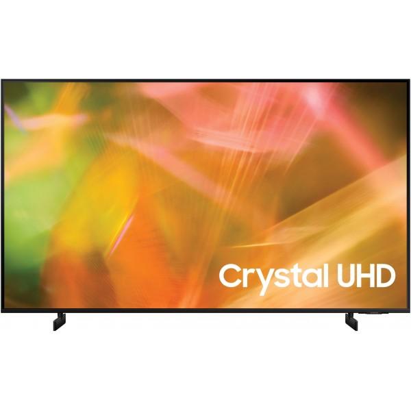 Crystal UHD 70AU8070 (2021) Samsung