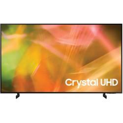 Crystal UHD 65AU8070 (2021)