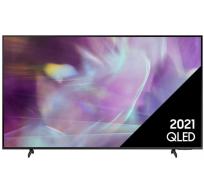 QLED 4K 50Q67A (2021)