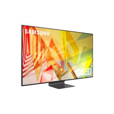 QLED 4K 65 inch Q95T 2020  Samsung